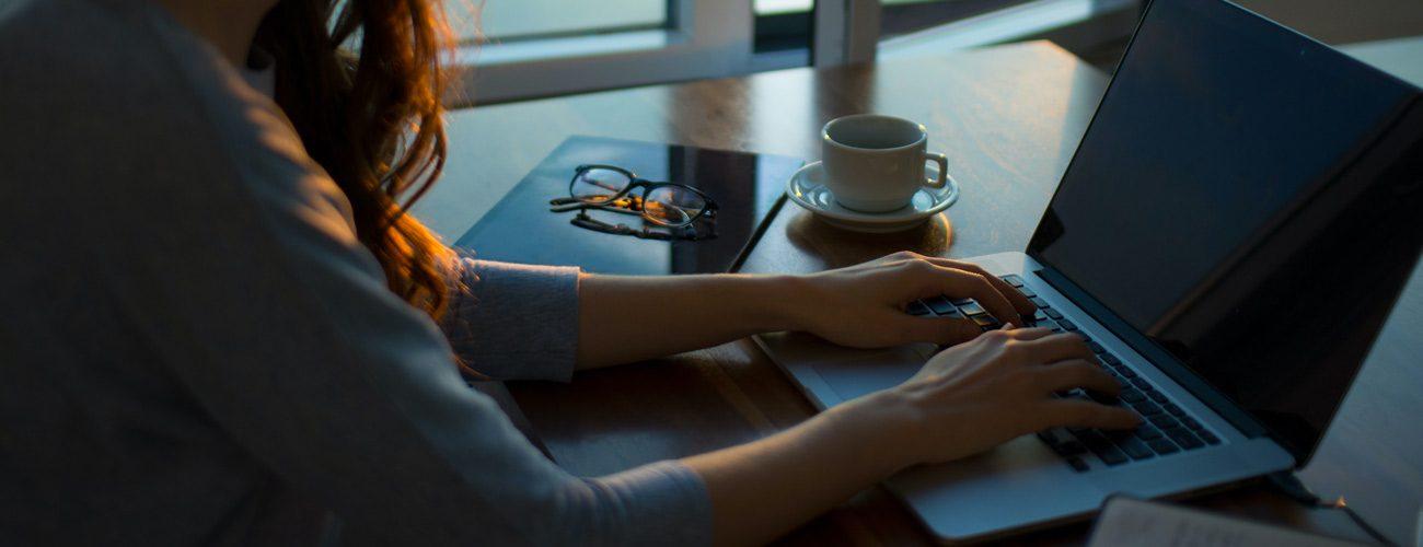 adapter-ses-locaux-professionnels-au-télétravail-et-aux-nouvelles-methodes-de-travail