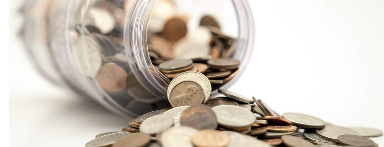 qui-paye-les-frais-d-agence-immobilier