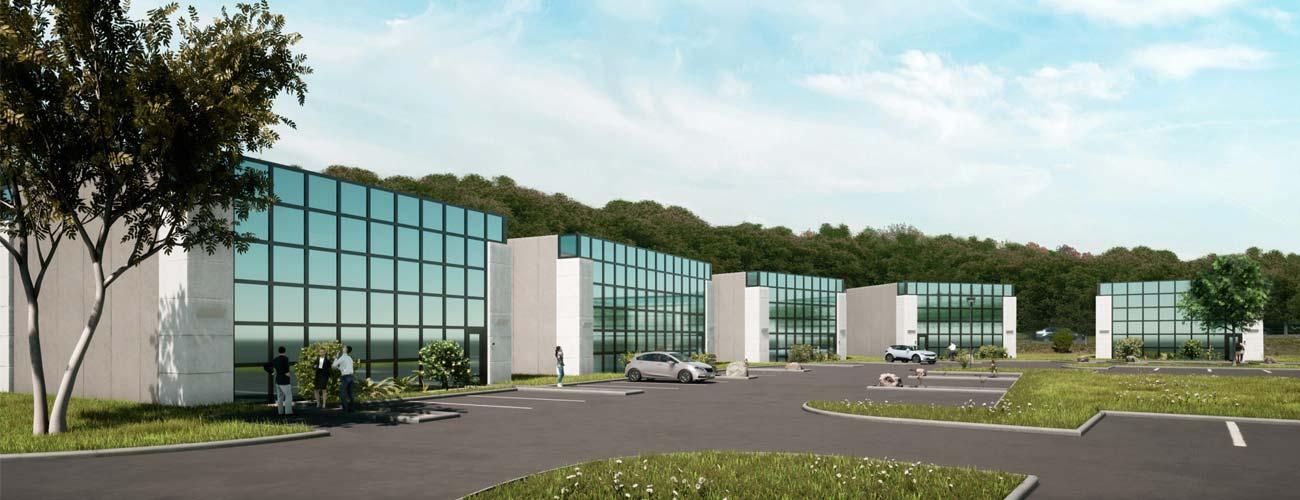 immobilier-d-entreprises-orleans-2020